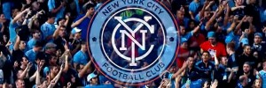 Le New York City Football Club prend la parole en vidéo