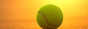 Débat inédit pour la présidence de la Fédération Française de Tennis sur beIN SPORTS 1