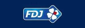 La FDJ, nouveau partenaire de l'OL, propose une expérience de pari dans le nouveau stade de Lyon