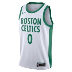 Boston-Celtics-City-Edition
