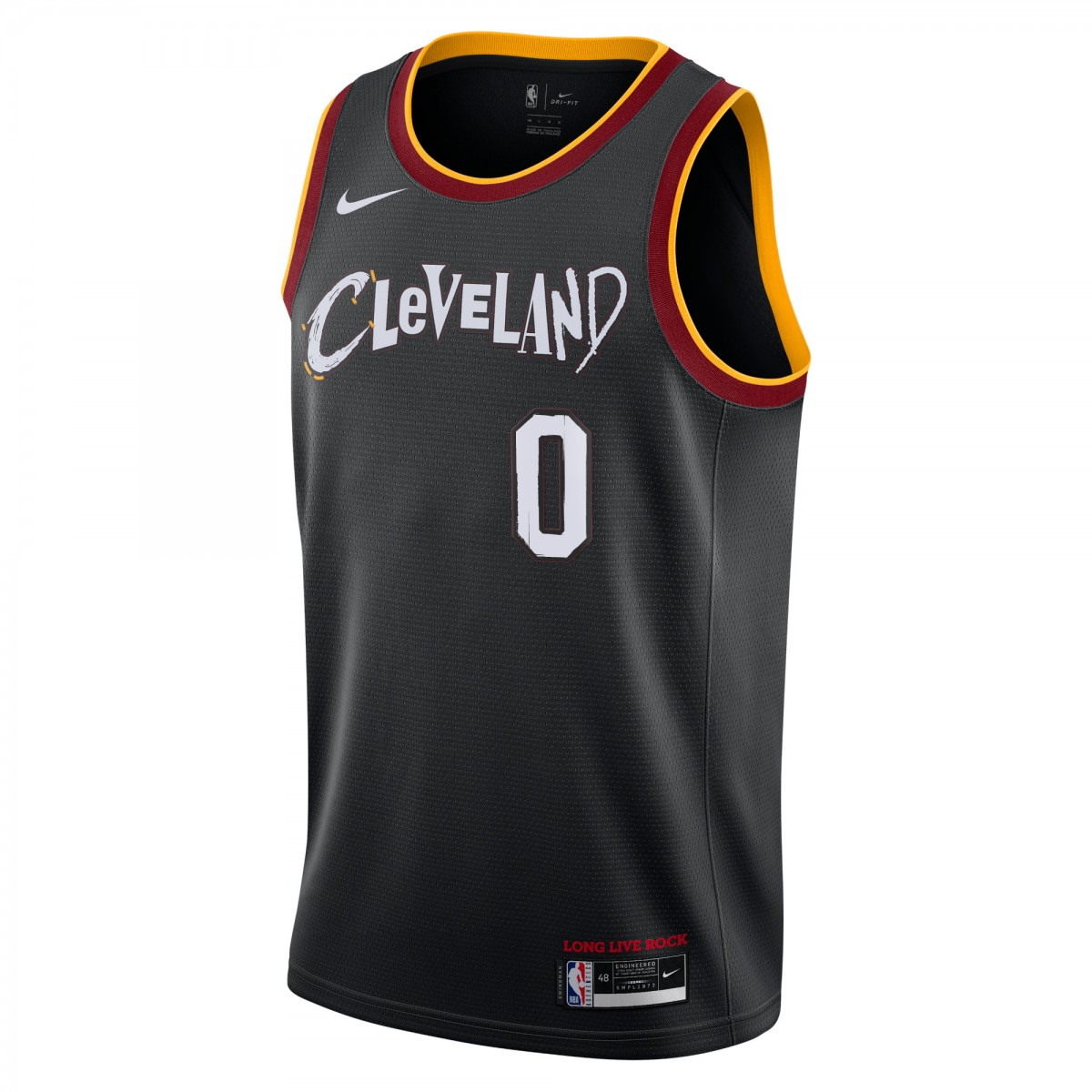 Cleveland-Cavaliers-City-Edition