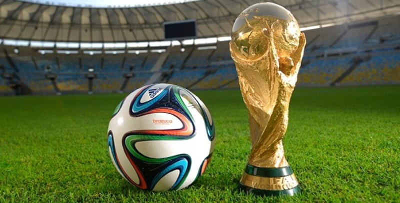 Bein sports diffusera la coupe du monde - Diffusion coupe du monde handball ...