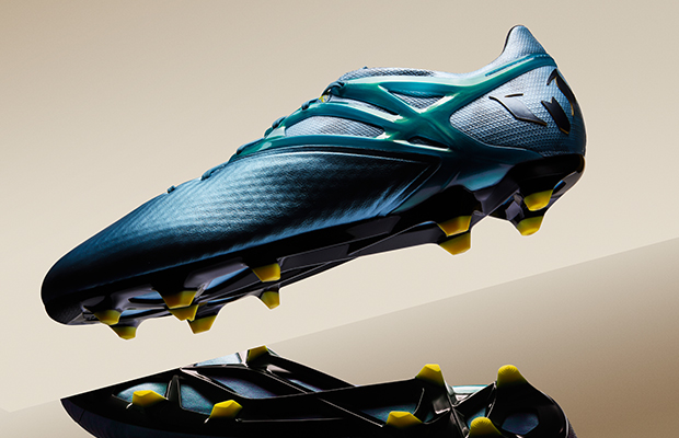 nouvelle adidas messi