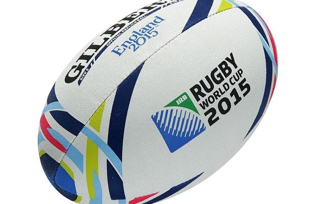 Le guide tv pour suivre la coupe du monde de rugby - Rugby diffusion coupe du monde ...