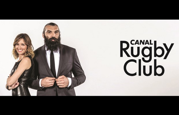 canal rugby club en clair sur canal. Black Bedroom Furniture Sets. Home Design Ideas