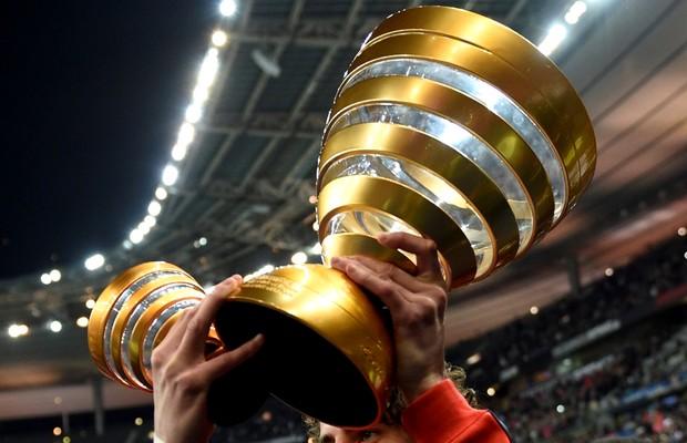 La coupe de la ligue a 2 nouveaux partenaires - Stade de france coupe de la ligue ...