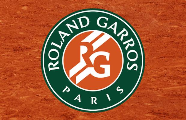 Roland Garros Les 30 Chiffres Business