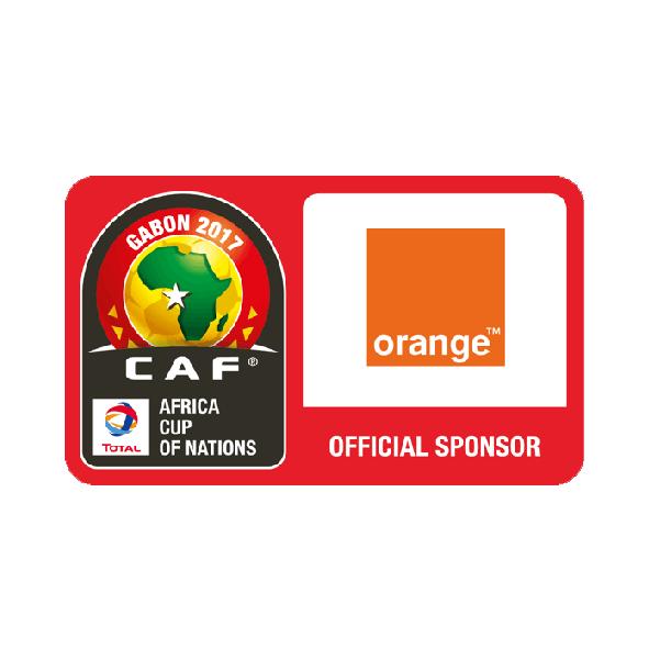 Orange CAN