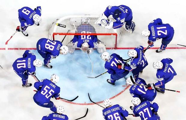 le mondial de hockey sur glace 2017 accueille tgv lyria comme partenaire. Black Bedroom Furniture Sets. Home Design Ideas
