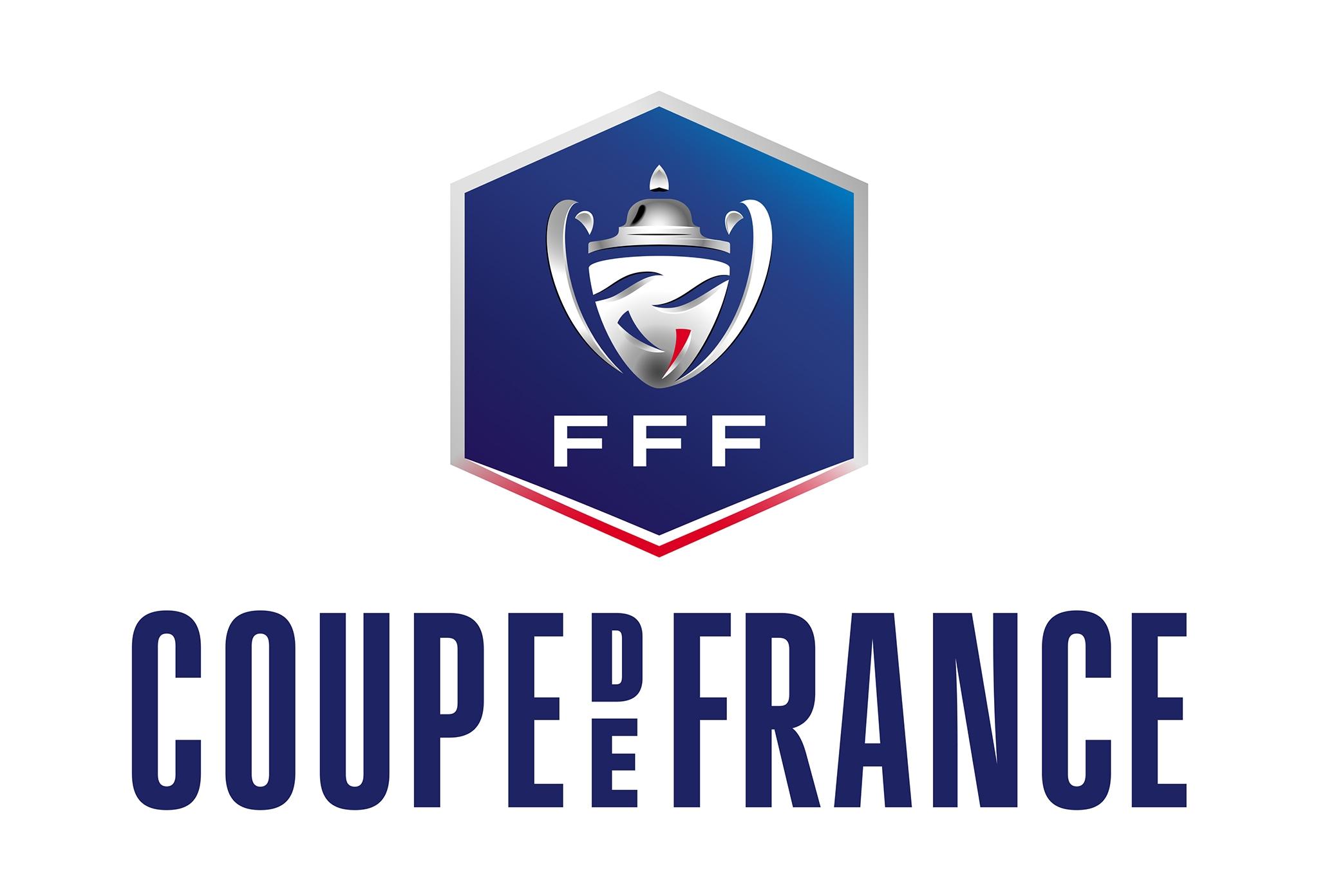 La coupe de france s 39 offre un nouveau visage pour la rentr e 2018 - Coupe de france 2015 foot ...