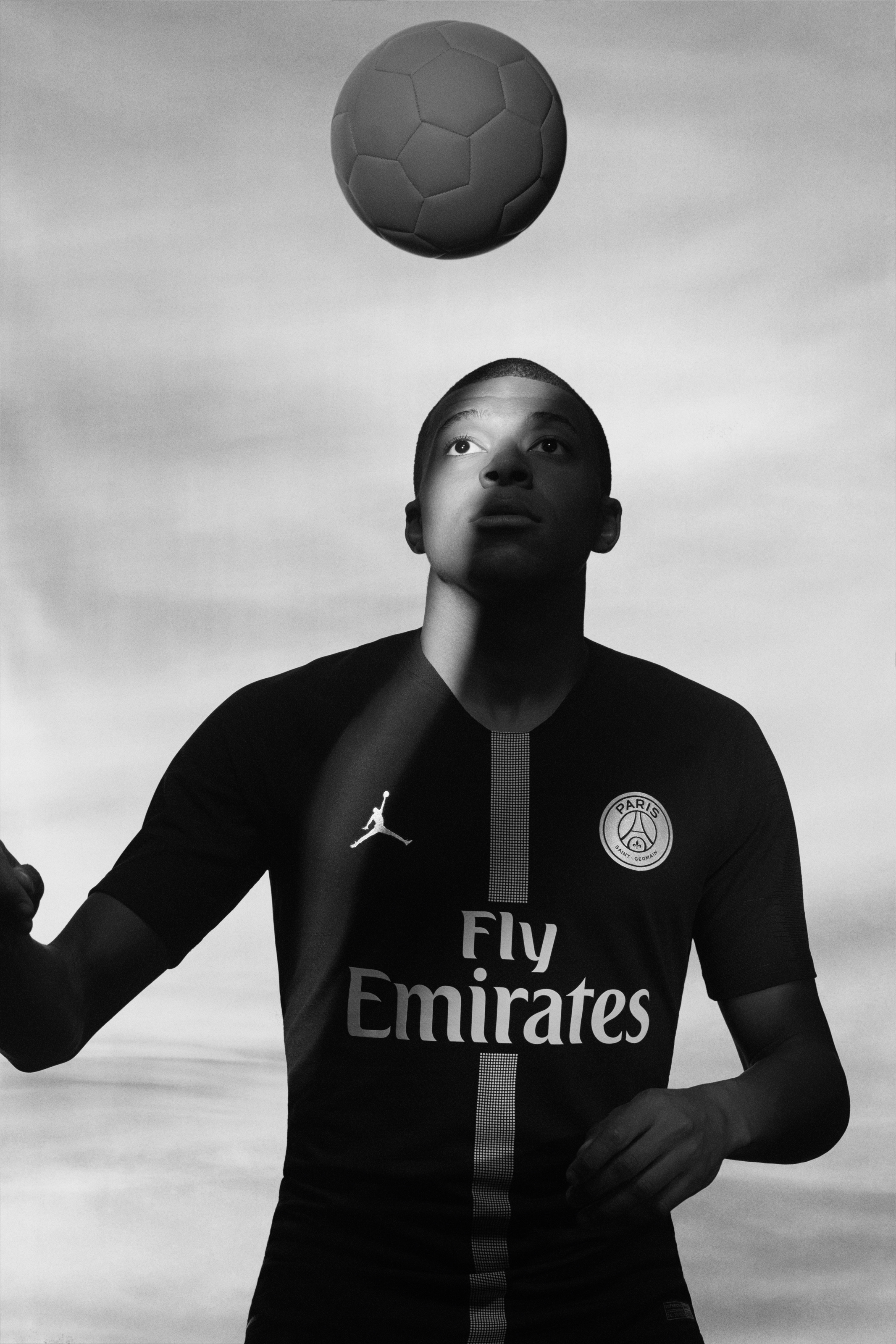 sale usa online top fashion website for discount Le Paris Saint-Germain signe un partenariat unique et inédit ...