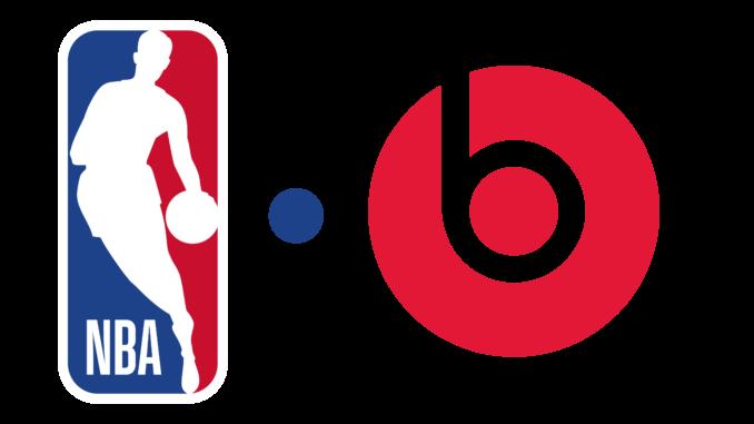 NBA Beats