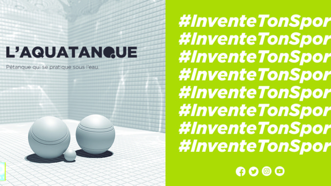 go sport inventons le sport