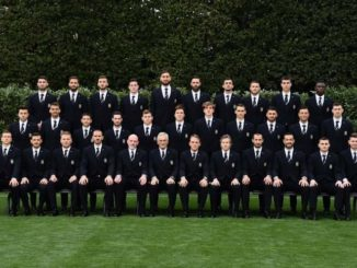 Italy national football team Armani partnership