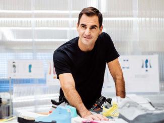 On Roger Federer_Nov19
