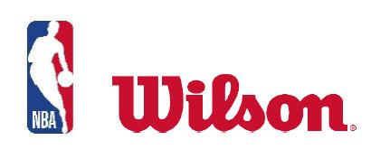 Wilson NBA