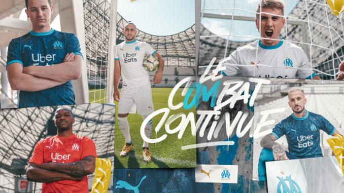 https://www.sportsmarketing.fr/wp-content/uploads/2020/06/MAILLOTS_5JOUEURS_1500x1000@2x-678x381.jpg
