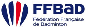 logo ffbad