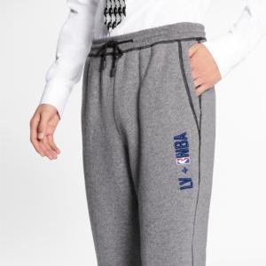 NBA Louis Vuitton Novembre 2020