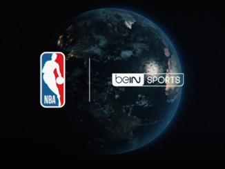NBA BeIN Sports