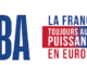 NBA Europe - infographie France - Fevrier 2021