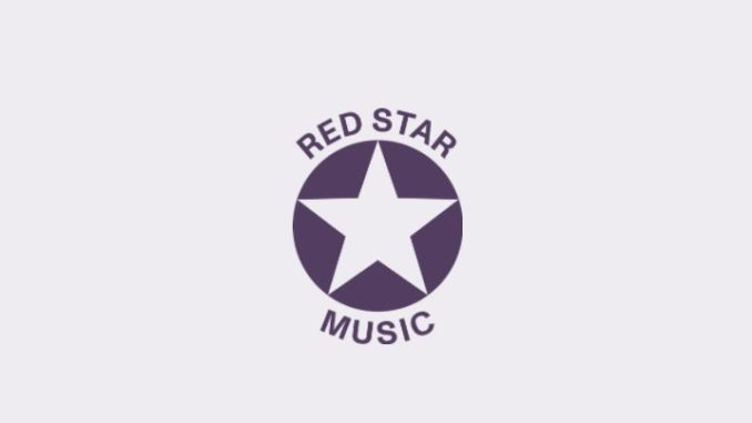 Red Star Music